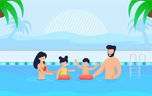 bellarivafamilyhotel it vacanze-in-sicurezza 015