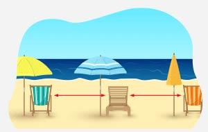 bellarivafamilyhotel it vacanze-in-sicurezza 022