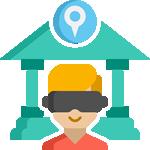 Rimini Virtual Tour
